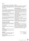 Udviklingsplan - Faaborg-Midtfyn kommune - Page 7