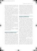 Sygdomme i basalganglierne og andre bevægeforstyrrelser - Page 3