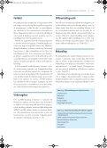 Sygdomme i basalganglierne og andre bevægeforstyrrelser - Page 5