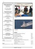 FORSVARET i Korsør apr 2010mini.pdf - Page 2