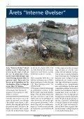 FORSVARET i Korsør apr 2010mini.pdf - Page 4