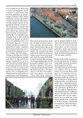 FORSVARET i Korsør apr 2010mini.pdf - Page 5