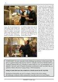 FORSVARET i Korsør apr 2010mini.pdf - Page 6