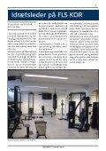 FORSVARET i Korsør apr 2010mini.pdf - Page 7