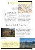 Sydgrønland - Greenland Guide - Page 5