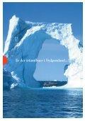 Sydgrønland - Greenland Guide - Page 6