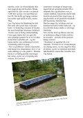 Støt Fish Ark i Mexico - Poecilia Scandinavia - Page 4