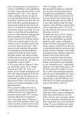 Støt Fish Ark i Mexico - Poecilia Scandinavia - Page 6