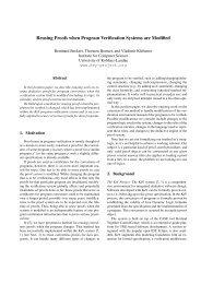 [pdf] reuse2.pdf