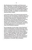 Auslobung - Ort schafft Mitte - Raumentwicklung TUM - Page 4