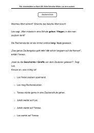 Band 226 - Obelisk-Verlag