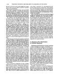 Statistical self‐similarity of magmatism and ... - Jon D. Pelletier - Page 2