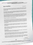 Forening i reformtanker Frisk pust om evidensen Den ... - Elbo - Page 3