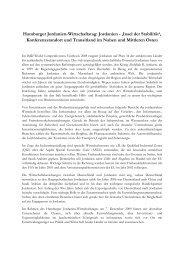 Info-Programm-Anmeldung Jordanien26-08-09x - EMA
