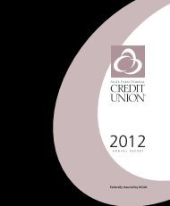 2012 Annual Report - Liberty Online
