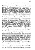 Subdominant eller dominant? - Page 2