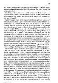 Subdominant eller dominant? - Page 4