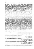 Subdominant eller dominant? - Page 5