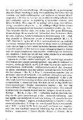 Subdominant eller dominant? - Page 6