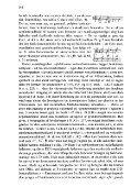 Subdominant eller dominant? - Page 7