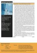 Le Forum d´Vinyl Ausgabe März 2008 - Da capo - Page 2