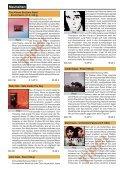 Le Forum d´Vinyl Ausgabe März 2008 - Da capo - Page 3