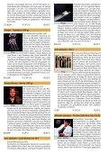 Le Forum d´Vinyl Ausgabe März 2008 - Da capo - Page 4