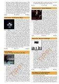 Le Forum d´Vinyl Ausgabe März 2008 - Da capo - Page 5
