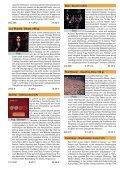Le Forum d´Vinyl Ausgabe März 2008 - Da capo - Page 7