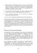 Richtlinien zur Anwendung des § 31a Absatz 1 des ... - Partypack.de - Page 4