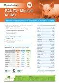 PANTO Mineral S20 i Mineral M481 - Osadkowski SA - Page 2