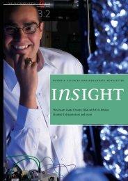 Isaac Chavez - Raizen Lab - The University of Texas at Austin