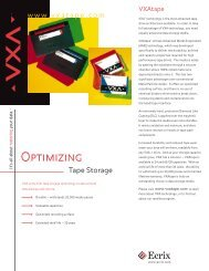 Optimizing - VB