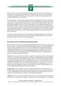 Gestrecktes Gras - des Deutschen Hanf Verband - Page 2