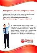 Dlaczego warto zarządzać oprogramowaniem - img1.oferia.pl - Page 2