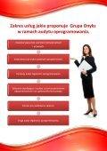 Dlaczego warto zarządzać oprogramowaniem - img1.oferia.pl - Page 4