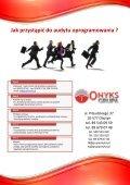 Dlaczego warto zarządzać oprogramowaniem - img1.oferia.pl - Page 5