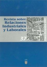 N°37 en pdf - Libros, Revistas y Tesis - Universidad Católica Andrés ...