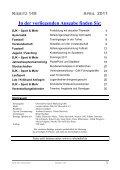 k149.pdf - DJK SV Oberndorf - Page 3