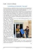 k149.pdf - DJK SV Oberndorf - Page 4