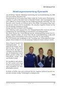 k149.pdf - DJK SV Oberndorf - Page 5