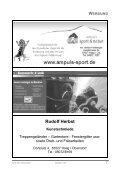 k149.pdf - DJK SV Oberndorf - Page 7