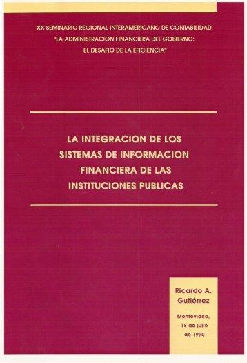 Ricardo A. Gutienez