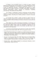 Ricardo A. Gutienez - Page 4