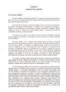 Ricardo A. Gutienez - Page 5