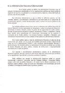Ricardo A. Gutienez - Page 6