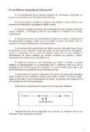 Ricardo A. Gutienez - Page 7