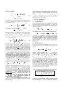 cse.ucsc.edu - Page 3