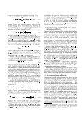 cse.ucsc.edu - Page 5