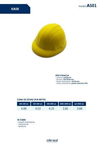 model:AS01 - img4.oferia.pl